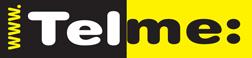 logo_telme_new