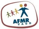 AFMR_logo_sanstexte_cmyk