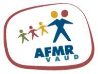 Association des Familles Monoparentales et Recomposées